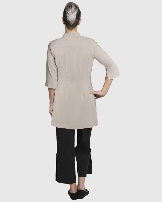 joanne-martin-uniformes-modele-424-beigedos