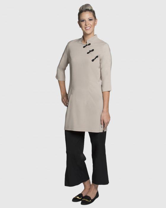 joanne-martin-uniformes-modele-424-beigeface