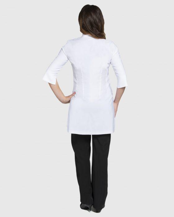 joanne-martin-uniformes-modele-424-blancdos