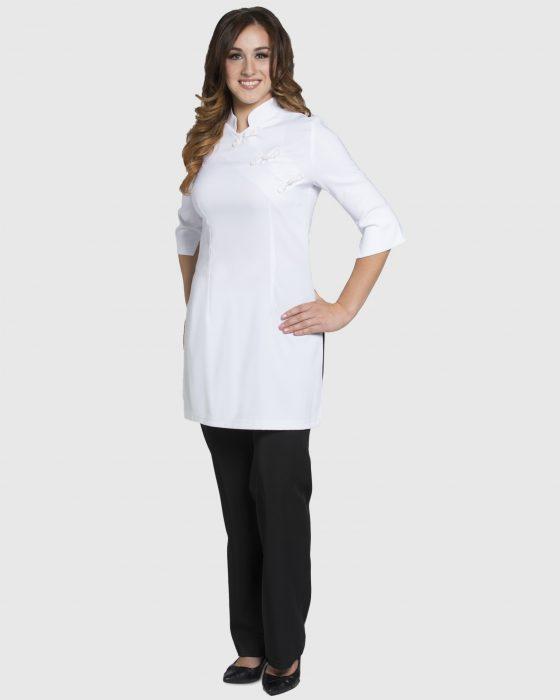 joanne-martin-uniformes-modele-424-blancface