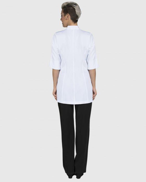 joanne-martin-uniformes-modele-1000-blancdos