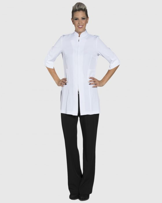 joanne-martin-uniformes-modele-1000-blancface