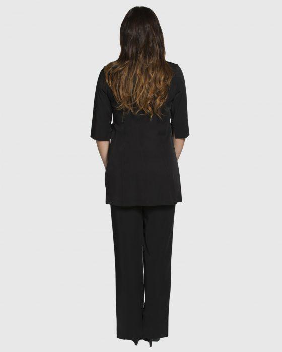 joanne-martin-uniformes-modele-1000-noirdos