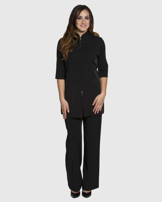joanne-martin-uniformes-modele-1000-noirface
