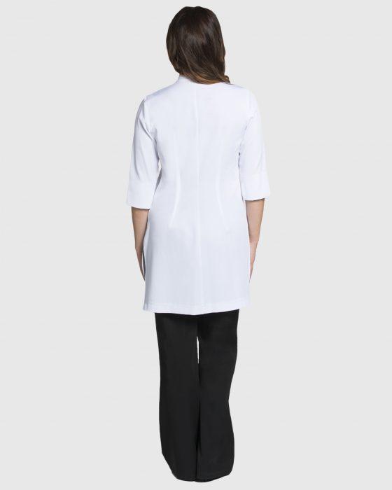 joanne-martin-uniformes-modele-1001-blancdos