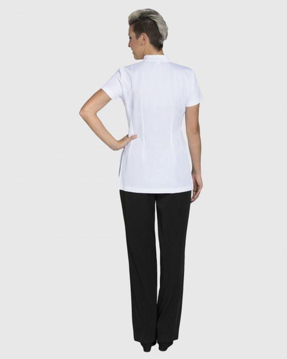 joanne-martin-uniformes-modele-1003-blancdos
