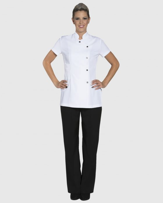 joanne-martin-uniformes-modele-1003-blancface