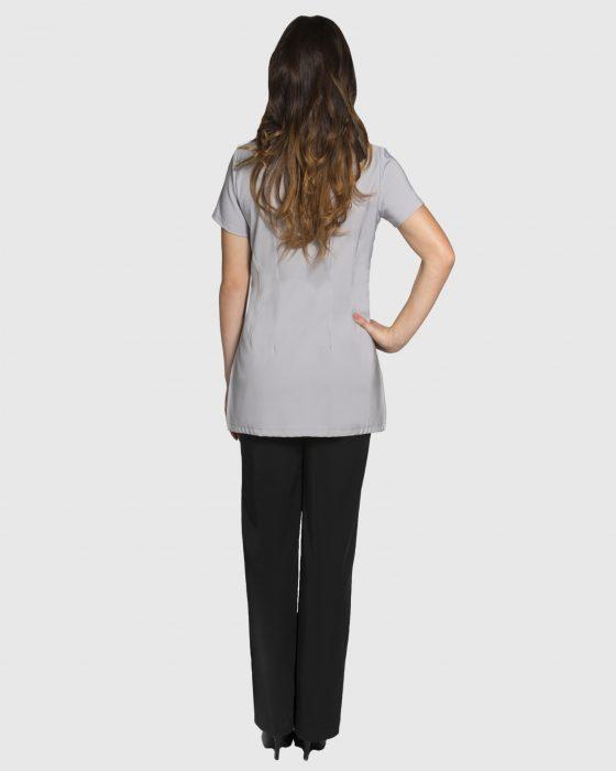 joanne-martin-uniformes-modele-1003-grisdos