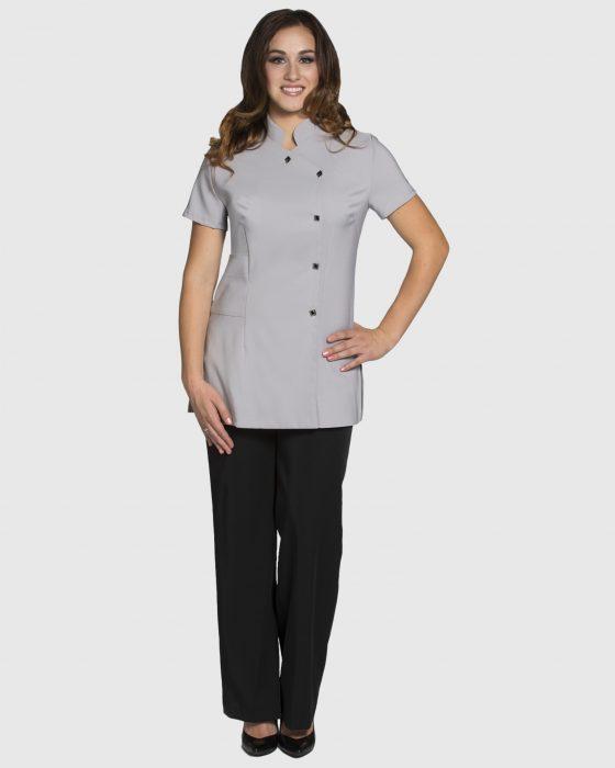 joanne-martin-uniformes-modele-1003-grisface