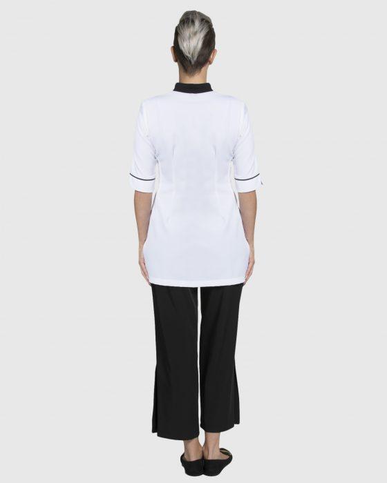 joanne-martin-uniformes-modele-1005-blancdos