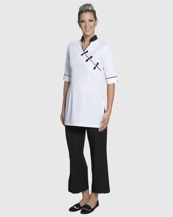 joanne-martin-uniformes-modele-1005-blancface