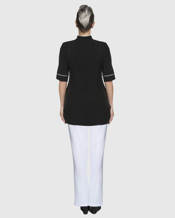 joanne-martin-uniformes-modele-1005-noirdos