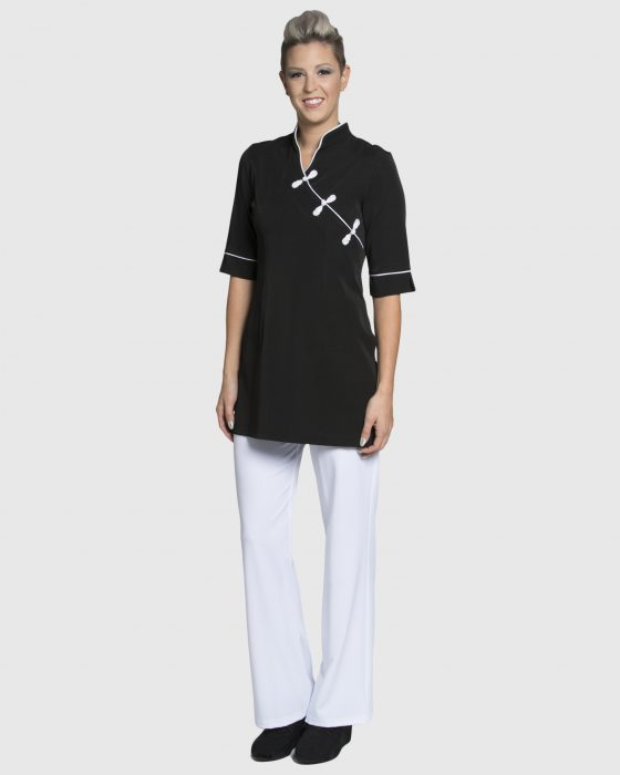 joanne-martin-uniformes-modele-1005-noirface