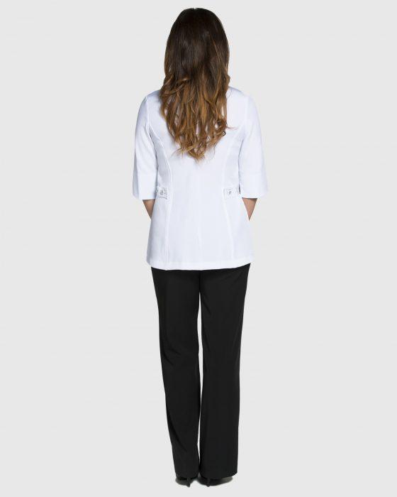 joanne-martin-uniformes-modele-1006-blancdos