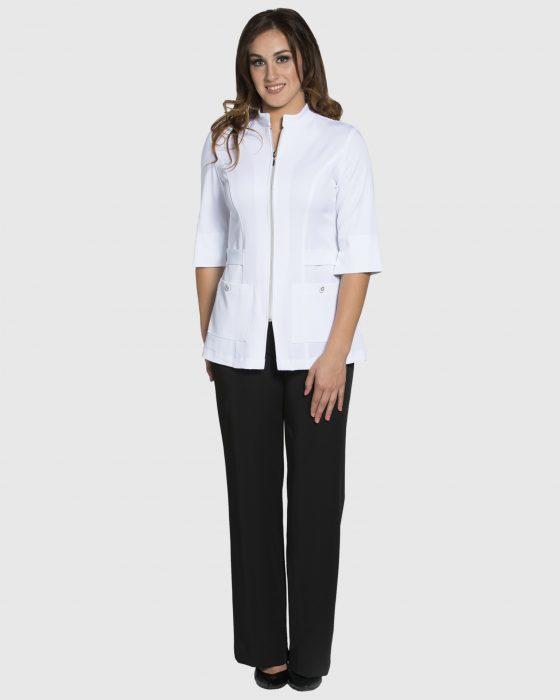 joanne-martin-uniformes-modele-1006-blancface