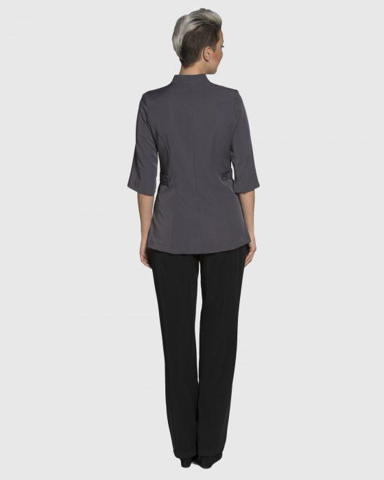 joanne-martin-uniformes-modele-1006-grisdos