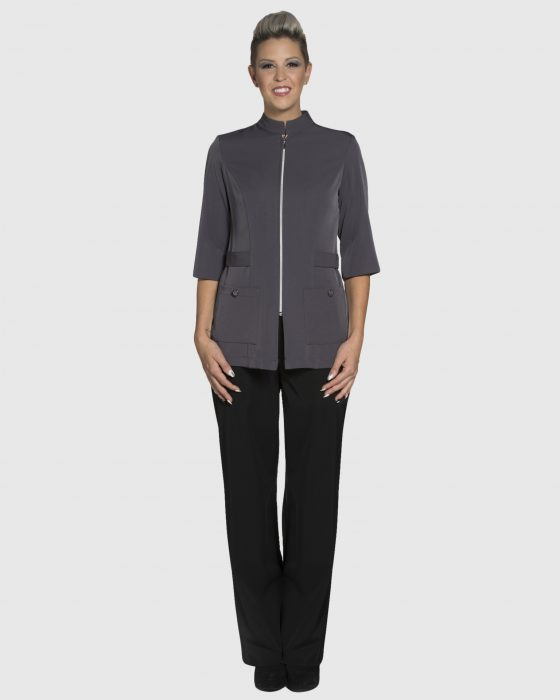 joanne-martin-uniformes-modele-1006-grisface