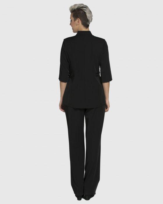 joanne-martin-uniformes-modele-1006-noirdos