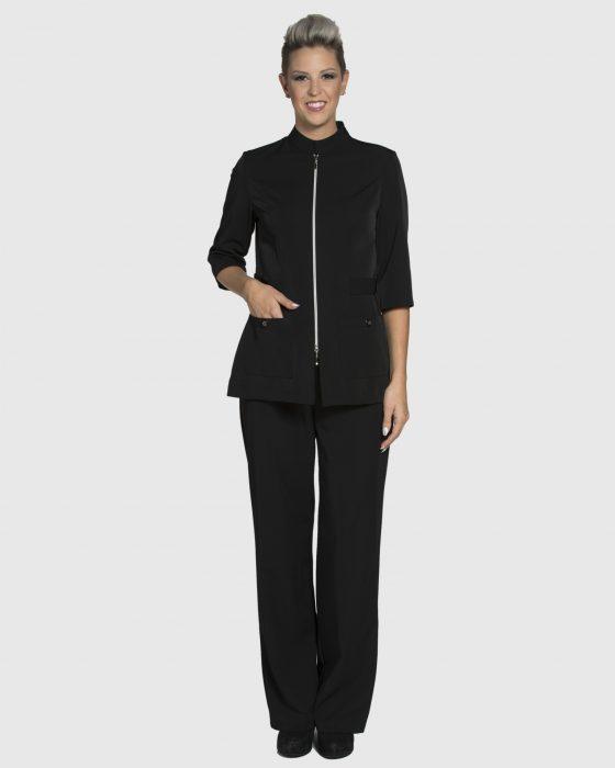 joanne-martin-uniformes-modele-1006-noirface