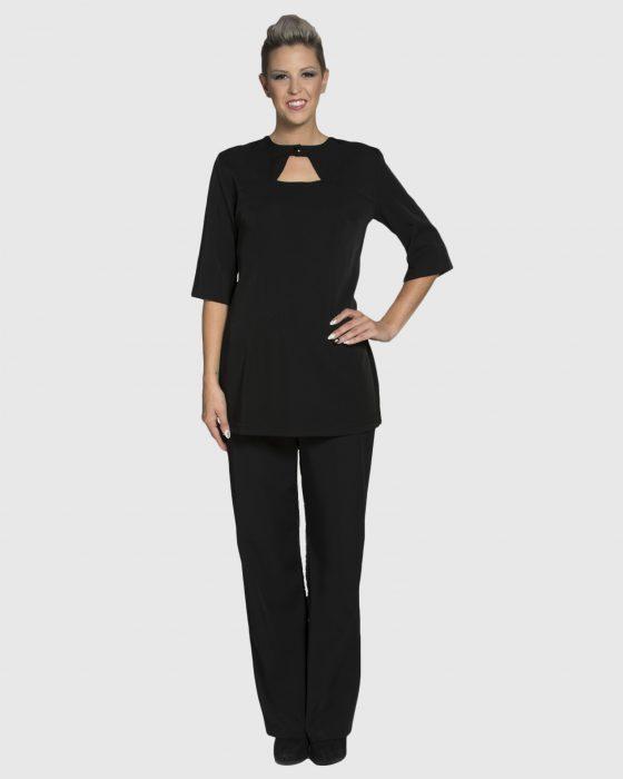 joanne-martin-uniformes-modele-1008a-noirface