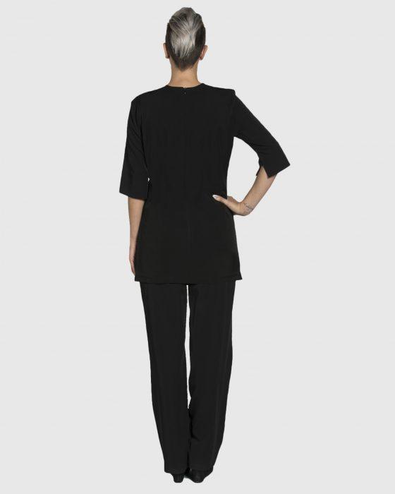 joanne-martin-uniformes-modele-1008b-noirdos