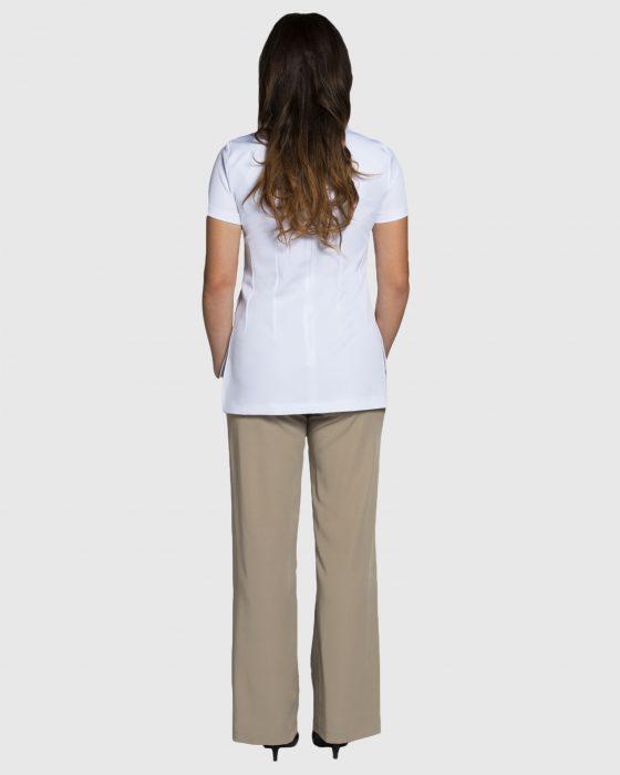 joanne-martin-uniformes-modele-1009-blancdos