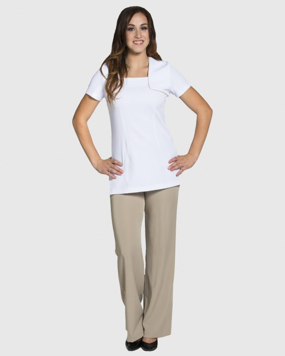 joanne-martin-uniformes-modele-1009-blancface