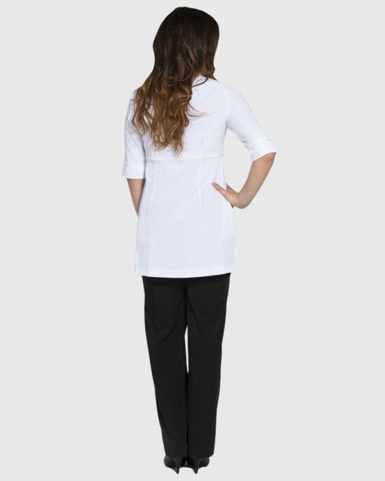 joanne-martin-uniformes-modele-1012-blancdos