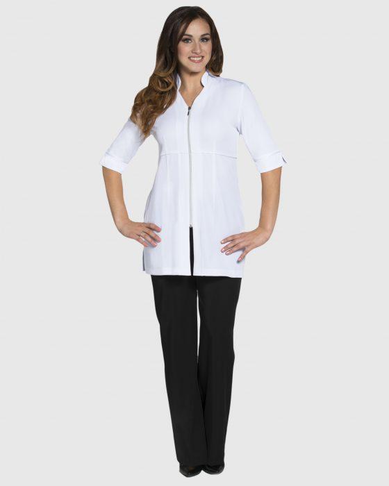 joanne-martin-uniformes-modele-1012-blancface