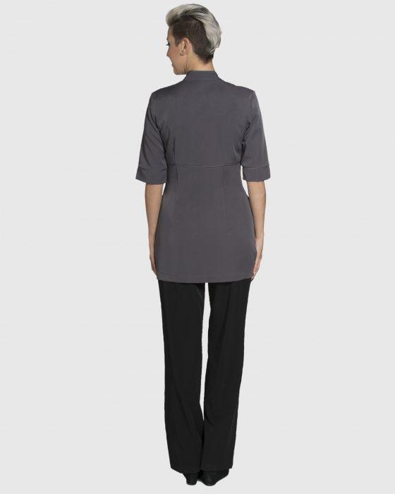joanne-martin-uniformes-modele-1012-grisdos