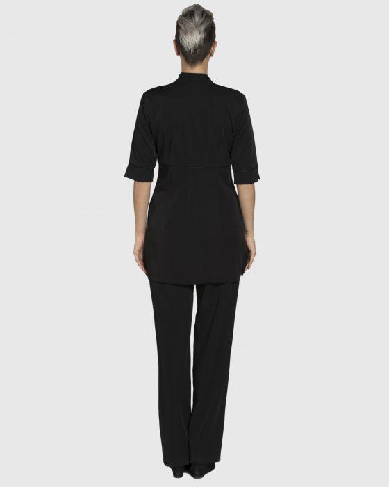 joanne-martin-uniformes-modele-1012-noirdos