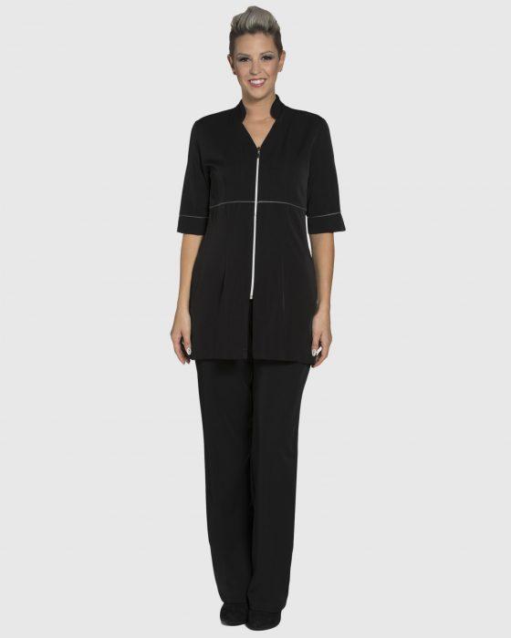 joanne-martin-uniformes-modele-1012-noirface