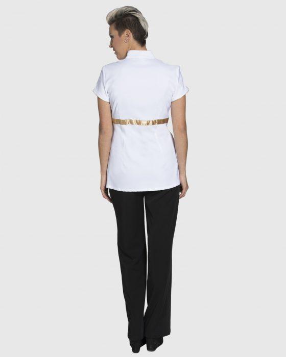 joanne-martin-uniformes-modele-1014-blancdos