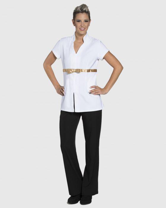 joanne-martin-uniformes-modele-1014-blancface