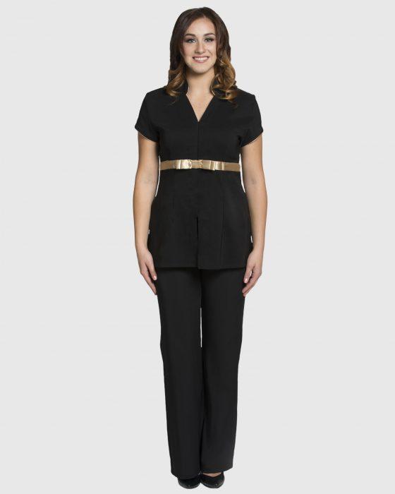 joanne-martin-uniformes-modele-1014-noir