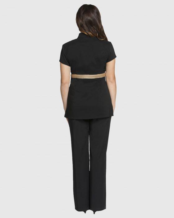 joanne-martin-uniformes-modele-1014-noirdos