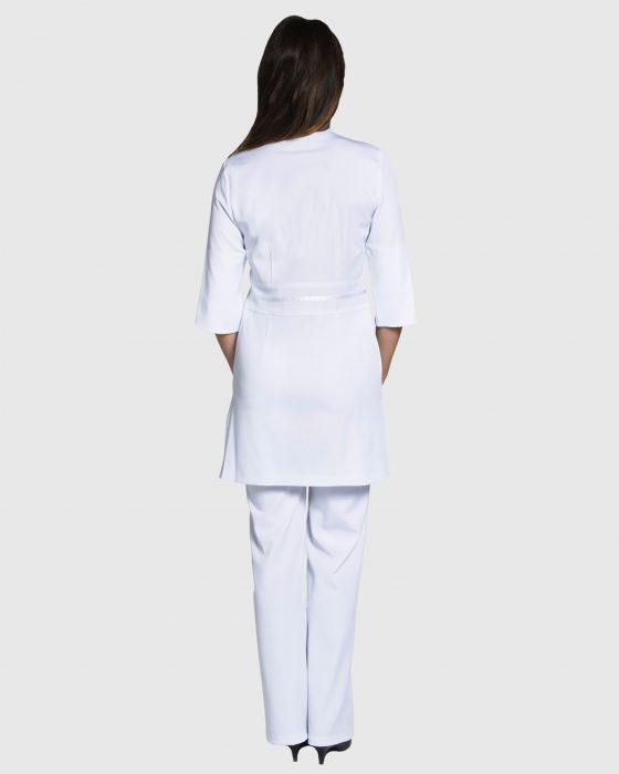 joanne-martin-uniformes-modele-1015-blancdos