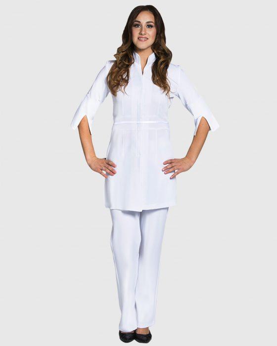 joanne-martin-uniformes-modele-1015-blancface