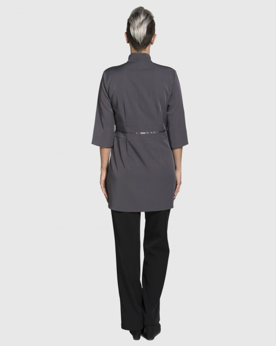 joanne-martin-uniformes-modele-1015-grisdos