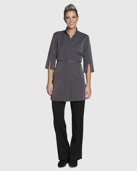 joanne-martin-uniformes-modele-1015-grisface