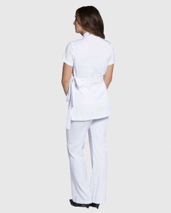 joanne-martin-uniformes-modele-1016-blancdos