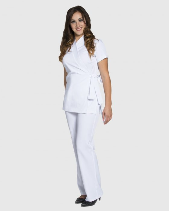 joanne-martin-uniformes-modele-1016-blancface