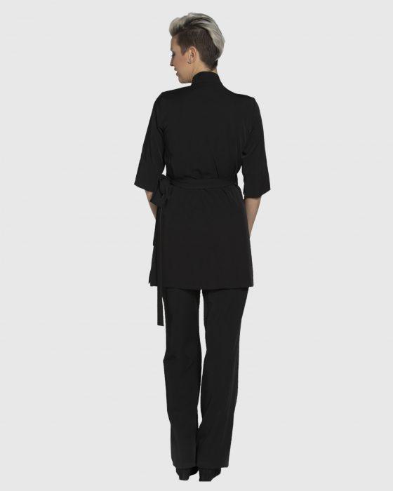 joanne-martin-uniformes-modele-1016-noirdos
