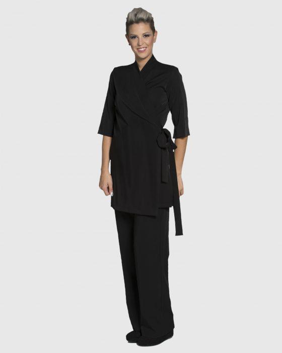 joanne-martin-uniformes-modele-1016-noirface