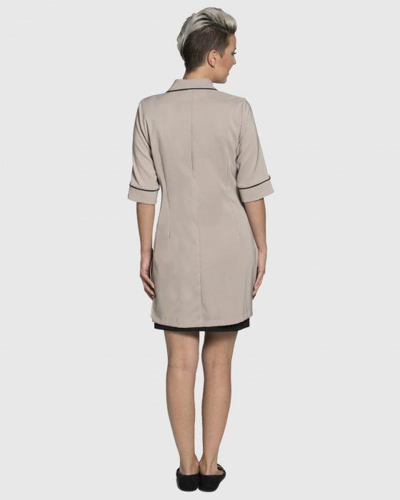joanne-martin-uniformes-modele-1017-beigedos