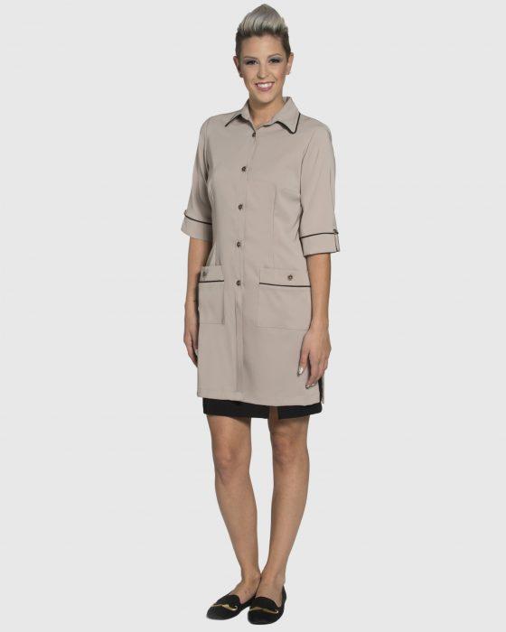joanne-martin-uniformes-modele-1017-beigeface