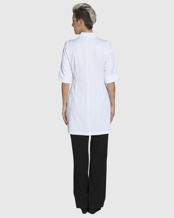 joanne-martin-uniformes-modele-1017-blancdos