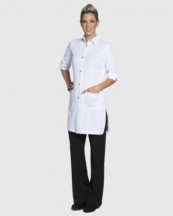 joanne-martin-uniformes-modele-1017-blancface