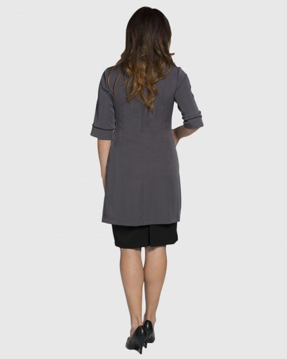 joanne-martin-uniformes-modele-1017-grisdos