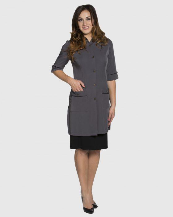 joanne-martin-uniformes-modele-1017-grisface